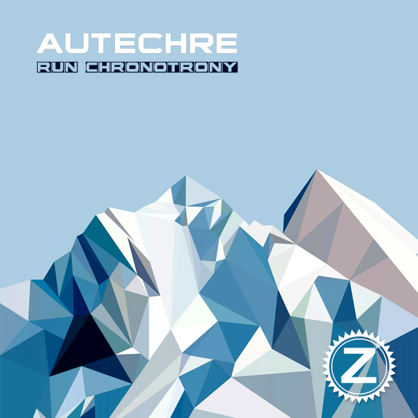 Autechre best 1993-1995