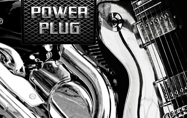 сборник PowerPlug