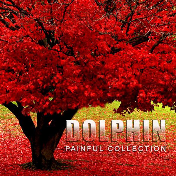 сборник Дельфин best
